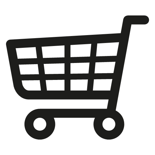 cart+ecommerce+shop+icon-1320166083122274571