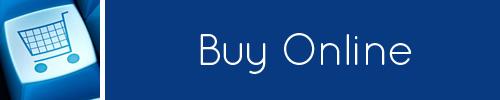 BuyOnline