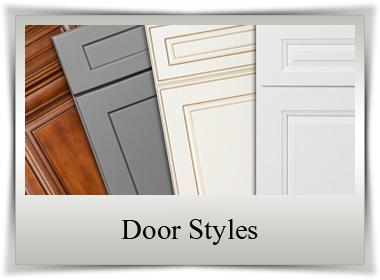 DoorStyles (1)