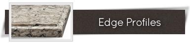 EdgeProfiles