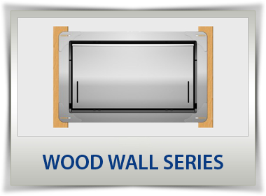 WoodWallSeries