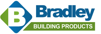 Bradley Building Products